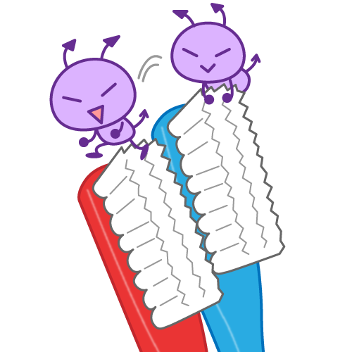 toothbrush_two_2